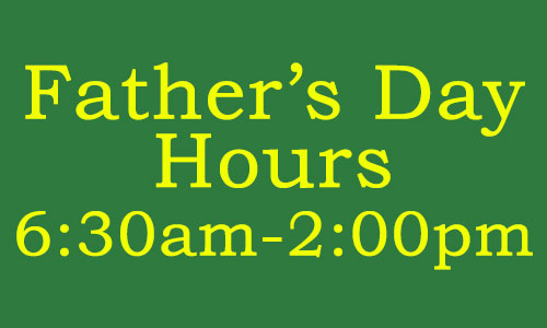 Fathers-Day-Hours