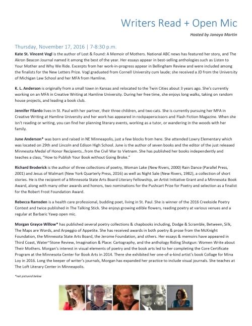 Writers Read 11.17.jpg